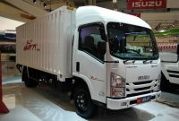ISUZU-ELF-NMR-71-STD-BOX